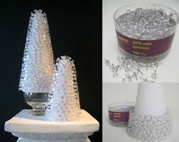 21 Gallery Of Easy Arts And Crafts Ideas For Adults  Arts And Christmas Crafts For Adults