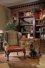 maitland smith large accessories furniture and more maitlandsmith