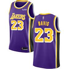 Los Angeles Wholesale Lakers Jerseys Cheap 2018
