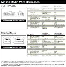 pioneer car audio wiring diagram releaseganji net JVC Car Stereo Wiring Diagram at Jvc Radio Wiring Diagram