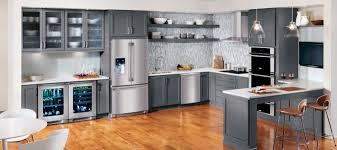 Matching Kitchen Appliances Kitchen Packages The Brick Kitchen Appliances Ottawa