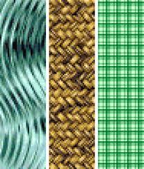 Cross Stitch Bookmark Patterns Magnificent Decorating