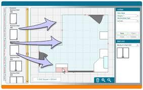On Line Kitchen Design Kitchen Planner Online Decoration