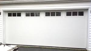 Recent Jobs | Garage Door & More Company
