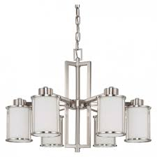dining room brushed nickel dining room light fixtures chandelier innovafuer brushed nickel dining room light fixtures