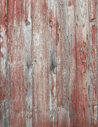 red barn wood. Red Barnwood Panel   By Julieabrown1 Barn Wood