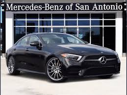 2 weeks + 1 day ago in gatarliving. Used 2019 Mercedes Benz Cls 450 For Sale With Photos Autotrader