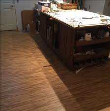 dining room top new foam wood flooring pertaining to home designs