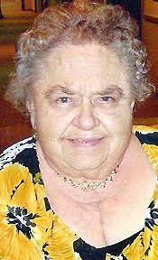 Ramona Heath | Obituaries | leadertelegram.com
