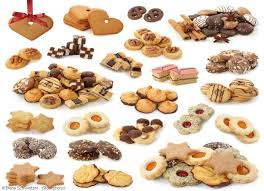 Visit this site for details: Authentic German Christmas Cookies Facts And Traditional Recipes