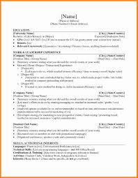 how to list relevant coursework on resume resume type how to list relevant coursework on resume investment banker resume template banking exle jpg