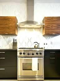 Beautiful Wallpaper Design For Home Decor Modern Wallpaper Ideas Modern Wallpaper Designs For Living Room 74