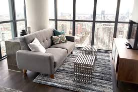 loft furniture toronto. living room toronto loft furniture f