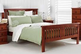 range bedroom furniture. jamieson bedroom range furniture federation total t