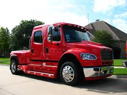 Freightliner Pickup, Now Ain't That Something? - Other & Cars ...