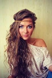 Parfait Quel Type De Bandeau Cheveux Pour Votre Coiffure