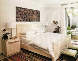 mid century modern bedroom furniture. image of mid century modern bedroom furniture style o