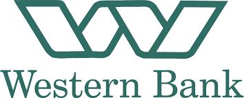 Student Loan Calculator Western Bank Of Artesia