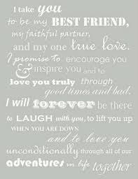 Disney Wedding Quotes Extraordinary Disney Wedding Quotes Prepossessing Best Wedding Quotes Hover Me