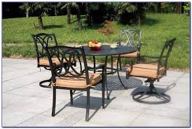 clearance outdoor patio furniture