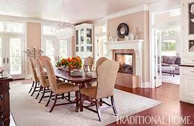 enlarge werner straube after dining room susan transformed what was previously