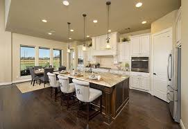 Kitchen Remodeling Katy Tx Model