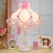Pink Bedroom Lamps Aliexpresscom Buy Hotel Continental Guzhen Lighting Factory