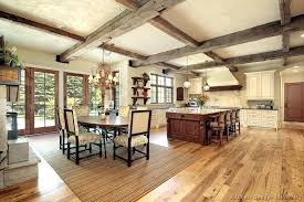 rustic kitchen ideas rustic kitchen design rustic outdoor kitchen ideas on a budget