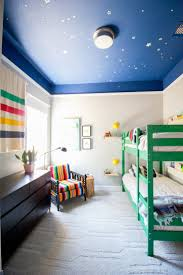 Kids Bedroom Best 20 Luxury Kids Bedroom Ideas On Pinterest Princess Room