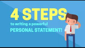 personal statement ucas form Sveti  te Gospe Sinjske     Computer Science Personal Statement Review