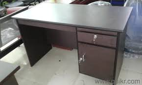Used Office Tables Online In Kolkata Home Office Furniture In