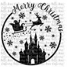 570 x 445 jpeg 51 кб. Merry Christmas Digital Download Disney Merry Christmas Svg Etsy Disney Merry Christmas Disney Christmas Disney Christmas Crafts