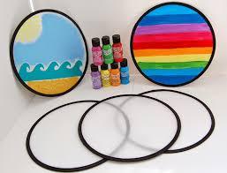 summer craft ideas for children kids