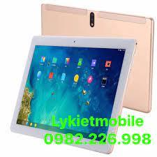 Máy tính bảng xách tay tablet As88 plus 4G Ram 8G