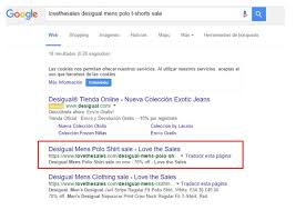 How can non-indexable pages receive Google Organic traffic? - DeepCrawl