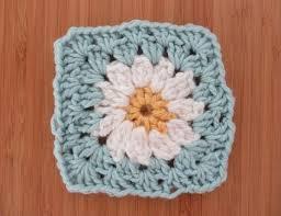 latch hook rug pattern maker best of oval rag rug free crochet pattern