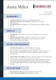 Resume Template 2017 Amazing 4114 It Resume Examples 24 Functional Resume Template Word Resume