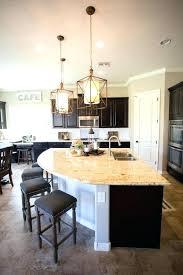 granite top kitchen island granite kitchen island with seating best kitchen island shapes ideas on open