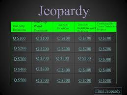 jeopardy q 100 q 100 q 100 q 100 q 100 q 200 q 200 q 200