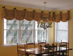 Kitchen Window Coverings Unique Ideas For Kitchen Window Treatments Unique Ideas For