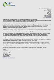 Example Cover Letter For First Job Cover Letter Business Analyst Archives Analogos Org