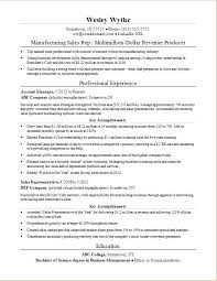 Resume For Sales Representative Entry Level Sales Assistant Resume ...
