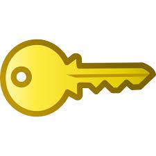 https://encrypted-tbn0.gstatic.com/images?q=tbn:ANd9GcRG_nUt1Irz2UgYm2eYEAiYA8DY-qAFD_B9ev_FkrR6aLOBj2AY-A