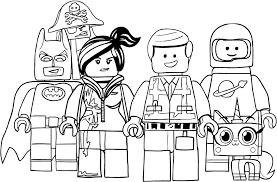 Disegni Dei Personaggi Disney Migliori Pagine Da Colorare