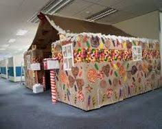 office holiday decorating ideas. Image Result For Christmas Cubicle Decorating Ideas Pictures Office Holiday S