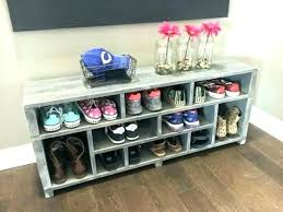 Entry benches shoe storage Diy Entryway Small Entryway Bench With Shoe Storage Entryway Bench With Shoe Rack Entryway Bench Shoe Storage Shoe 1008groveinfo Small Entryway Bench With Shoe Storage Foyer Bench Seat Small