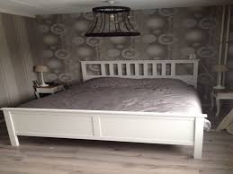 Ikea Bedroom Furniture Inspirational Bedroom Furniture Ikea