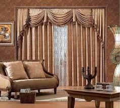 Living Room Ideas Creative Items Curtains Ideas For Living Room