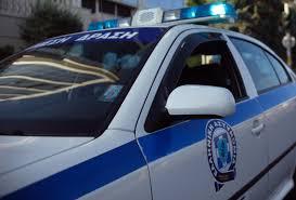 Αποτέλεσμα εικόνας για συλλήψεισ