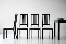 stylish ikea kitchen chairs dining sets dining tables and chairs ikea